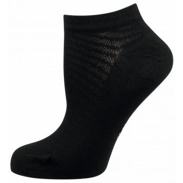 Elbeo Sneaker Linda Women schwarz