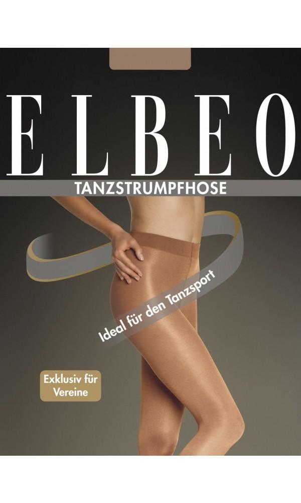 ELBEO Tanzstrumpfhose 70