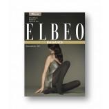 Elbeo Strumpfhose Sensation 60