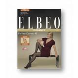 Elbeo Strumpfhose Perfect Curves 40