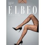 Elbeo Strumpfhose Glamorous Net