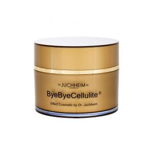 ByeByeCellulite