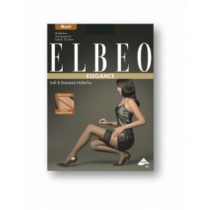 Elbeo Halterlose Soft & Resistant 20