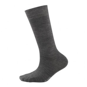Elbeo Socken Climate Comfort Men anthrazit mel.